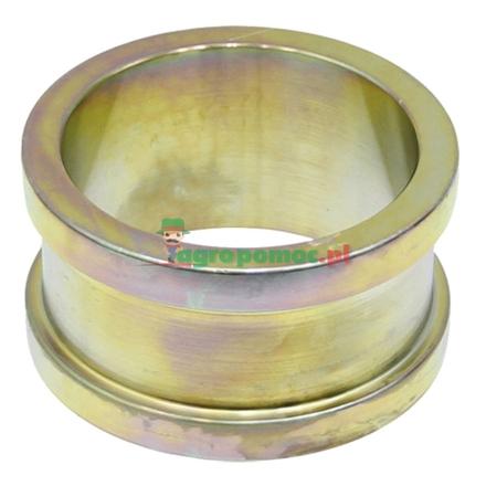 Balance ring | 916201101030