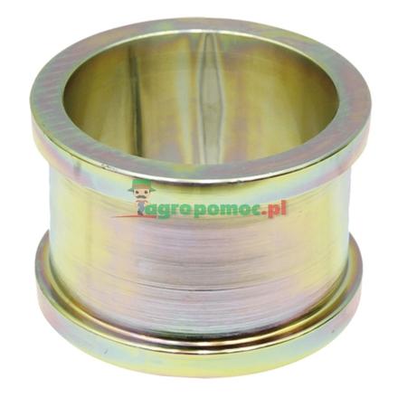 Balance tube | 916200100060