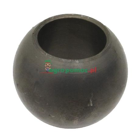 Ball | 1311463C1