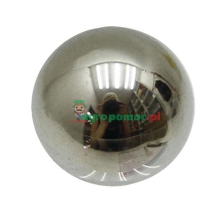 Ball | R26552