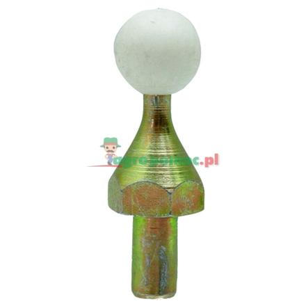 Ball head   4500353