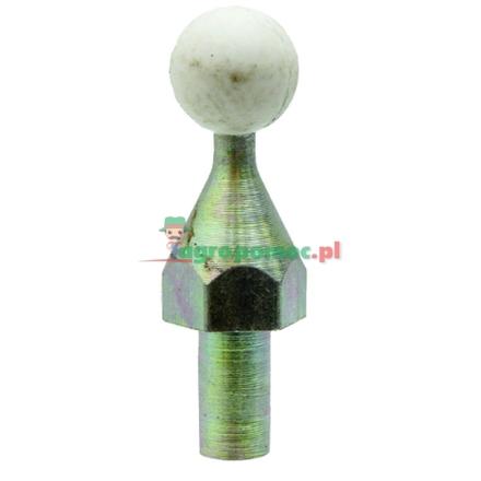 Ball head   0496980