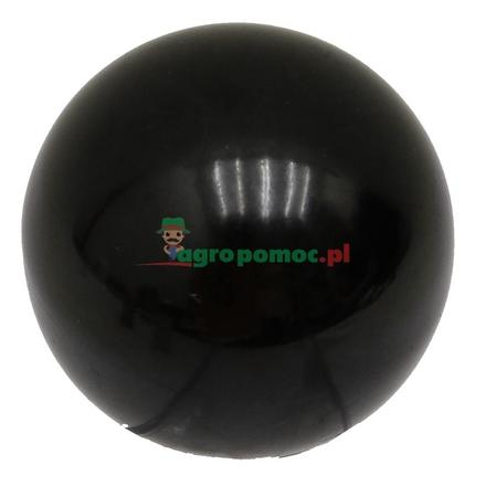 Ball head   0443730
