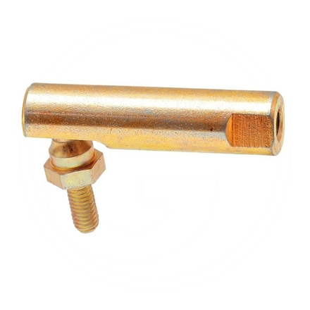 ball joint | 336014A1