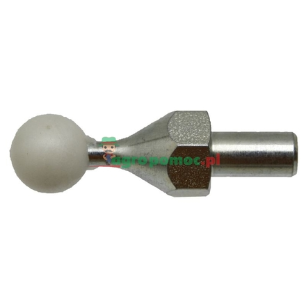 Ball swivel head | 5020374