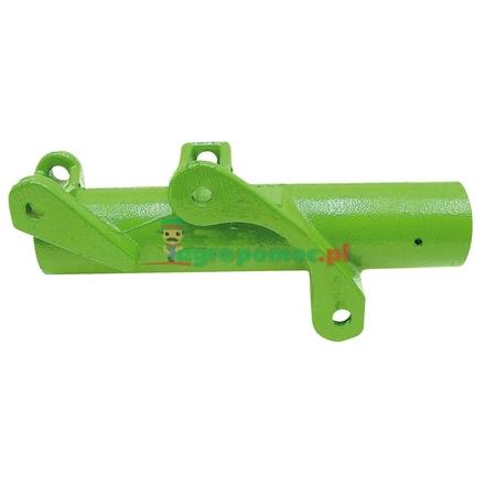 Bearing arm | 154043.0