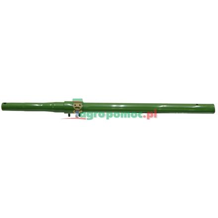 Bearing arm | 265859.0