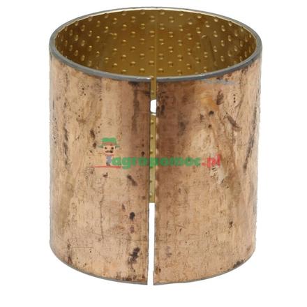 Bearing bush | F180860030271, F180860030270
