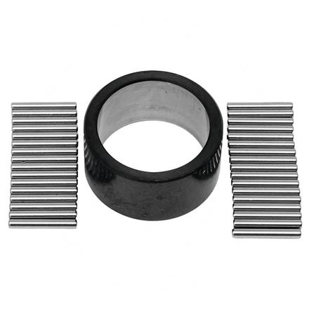 Bearing complete | 1x R63623 # 33x R39073