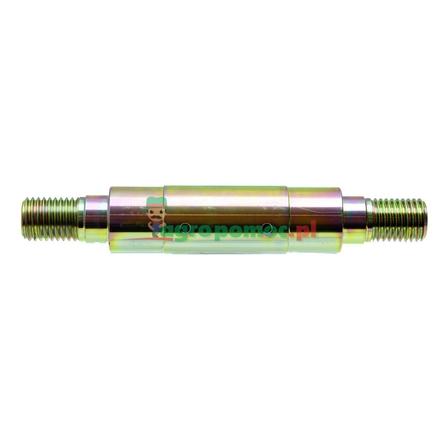 Bearing pin   524893570010