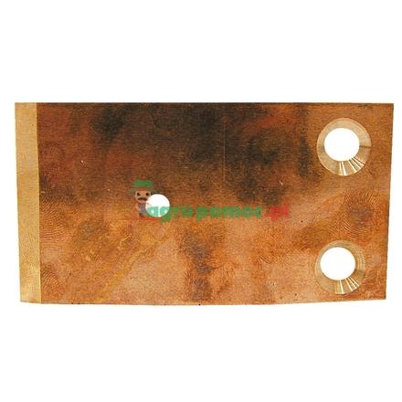 Bearing plate | 27702210