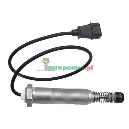 Bearing sensor | 3387376M1