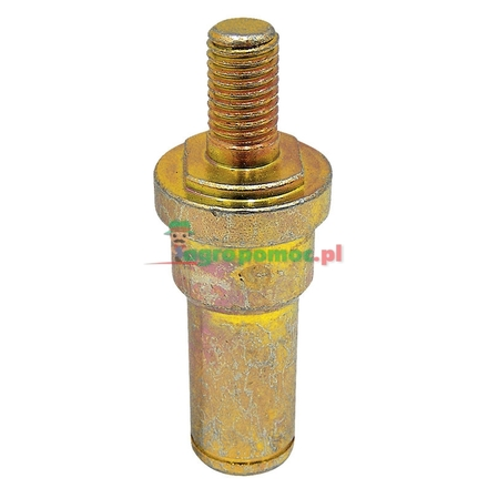 Bearing shaft | 951410