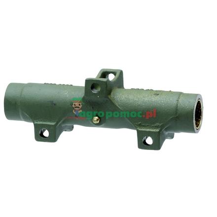Bearing tube | 06569634, 06569095