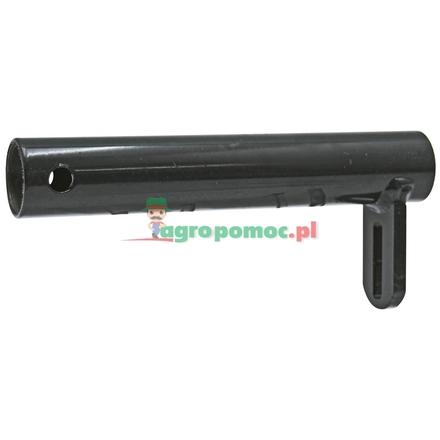 Bearing tube | 16621256.86