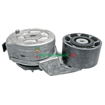 Belt tensioner | 87801838, 87840057