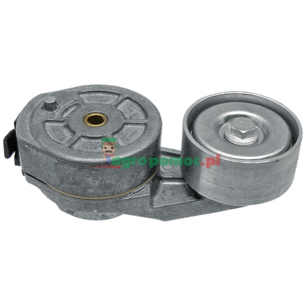 Belt tensioner | 2855622, 2852161, 87803067