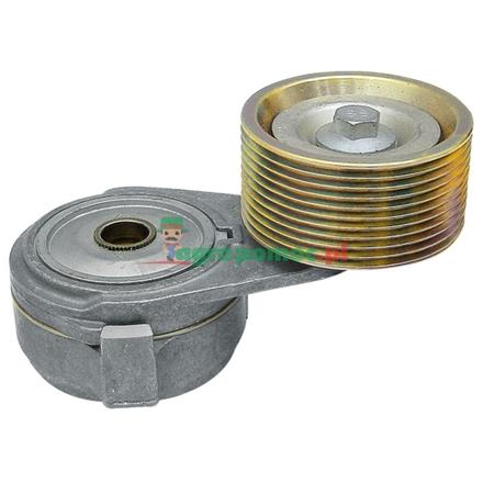 Belt tensioner | 87300113