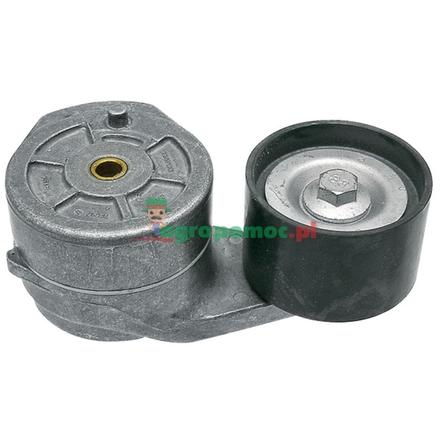 Belt tensioner | 162000010845, 47335624