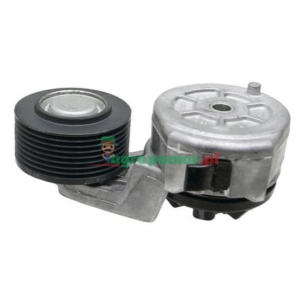 Belt tensioner | 87436755, 87409564, J945849