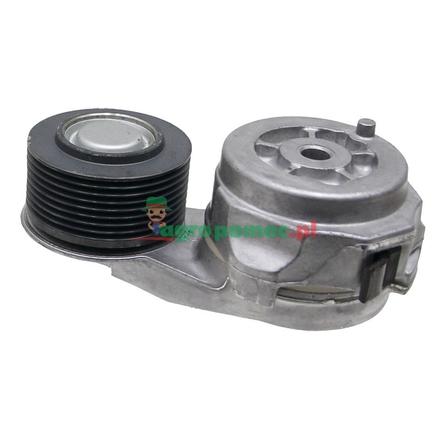 Belt tensioner | 87345929