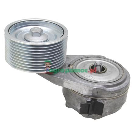 Belt tensioner | 84187972