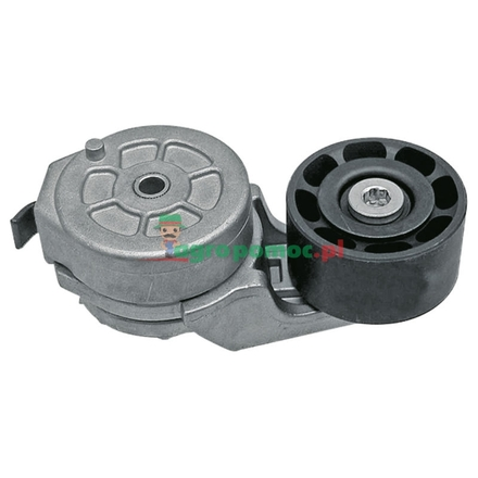 Belt tensioner | J936203, 87326910