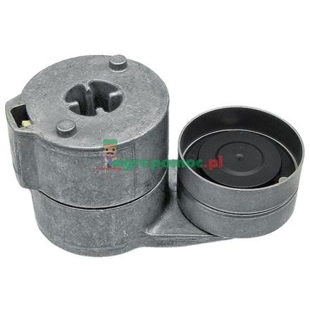 Belt tensioner | 04294490, 04285446, 04283663, 04258387