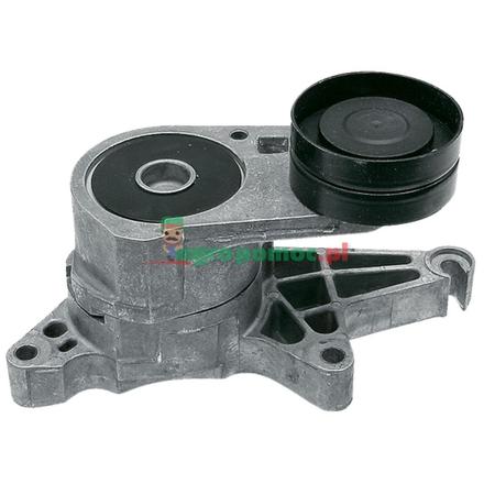 Belt tensioner | F731200040030
