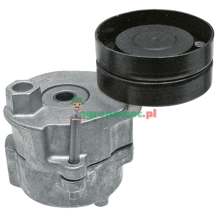 Belt tensioner | F934201040070