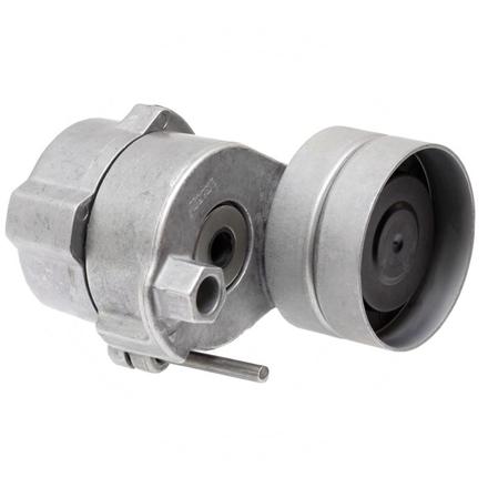 Belt tensioner | F934201040220, F934201040030