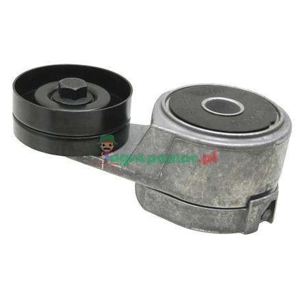 Belt tensioner | 878016889