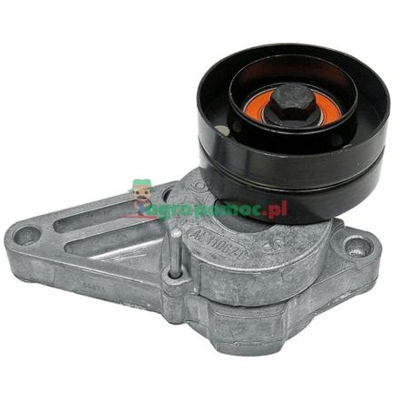 Belt tensioner | AL110621