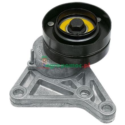 Belt tensioner | AL112300