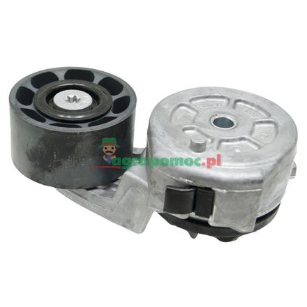 Belt tensioner | RE68715, RE37981