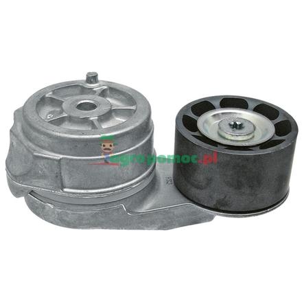 Belt tensioner | RE170084