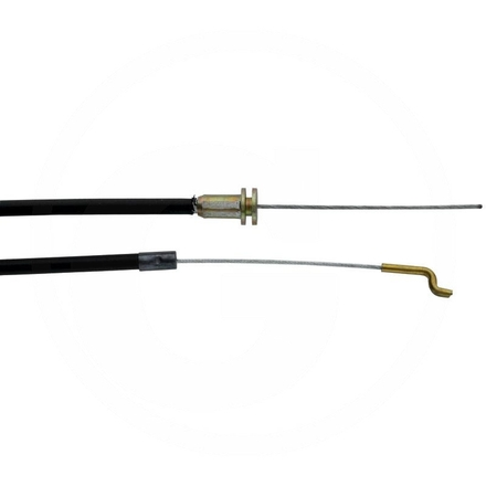 Bowden cable | 3233619R1