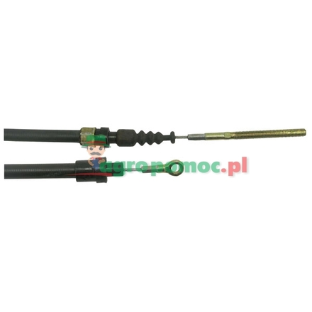 Bowden cable | 5172111