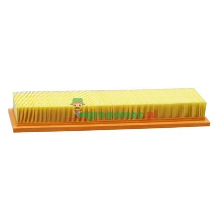 Cab filter   565C48140