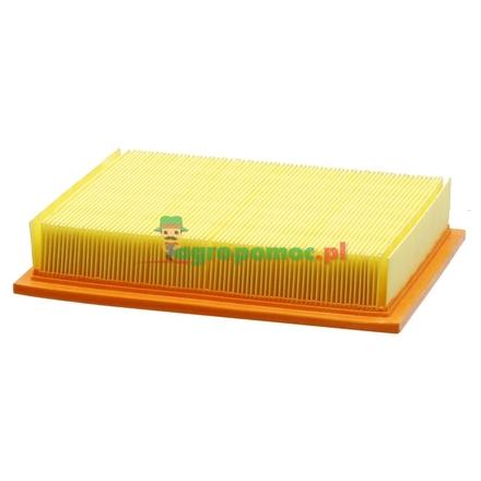 Cab filter   565C30154