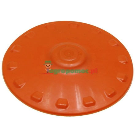 Cleaning Discs | 967586