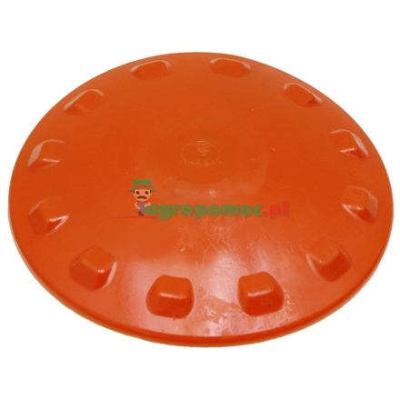Cleaning Discs | 967584, 955879