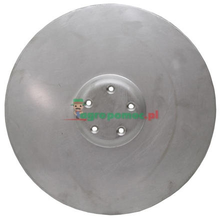 Clearing disc | 90225211