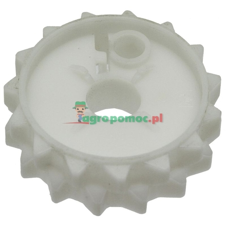 Conventional sowing wheel | 957809