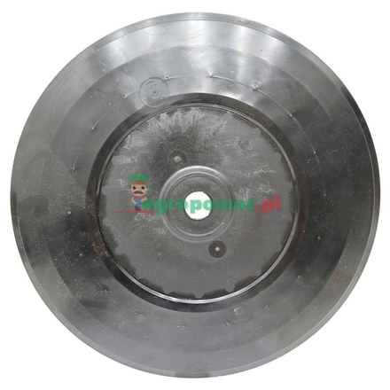 Coulter disc | 497223
