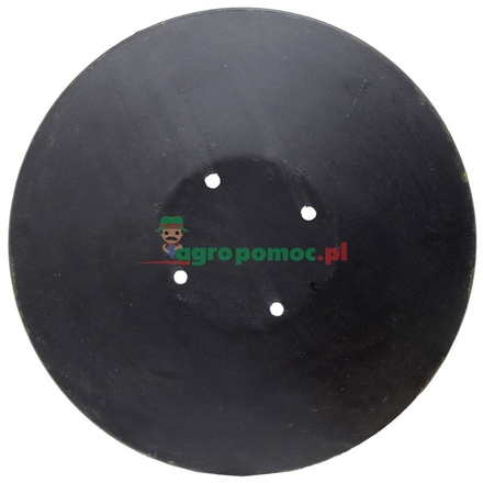 Coulter disc | 968355