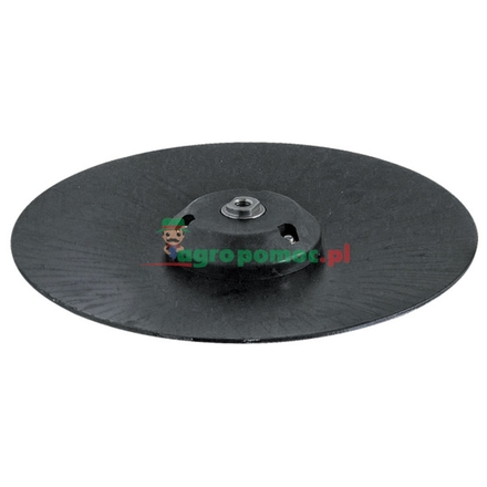 Coulter disc | 970401, 955069