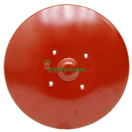 Disc | K3000060