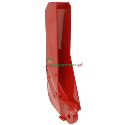 Drill coulter | 853063