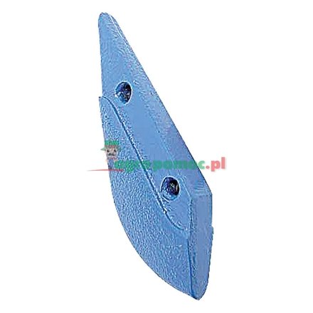 Drill coulter | 3877300